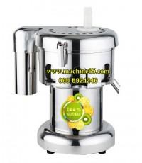 เครื่องสกัดน้ำผลไม้ เครื่องแยกกากผลไม้ A2000 (ใหญ่)