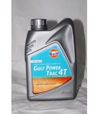 น้ำมันเครื่อง GULF จากอเมริกา