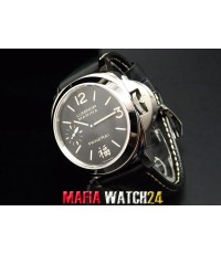 M0423 นาฬิกา Paneraiquot;Fuquot;Special Limited Edition Dedicated To China PAM366 KING SIZE44 mm.S