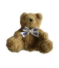 ตุ๊กตาหมีน้ำตาล จาก Boots