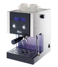 เครื่องชงกาแฟ GCM-2103 Gee Machine