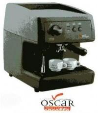 Nuova Espresso coffee machine