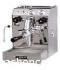 ISoMac Coffee machine