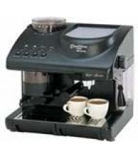 ARiTE Coffee machine