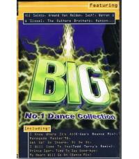 BIG! No.1 Dance Collection