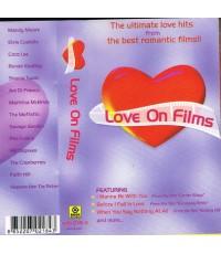 Love On Films