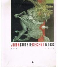 JOHNSORBIERECENTWORK 1991 1994