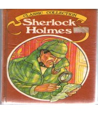 CLASSIC COLLECTION  Sherlock Holmes