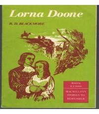 Lorna Aoone