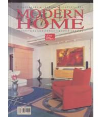 MODERN HOME บ้านและตกแต่ง