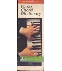 พจนานุกรมคอร์ตเปียโน