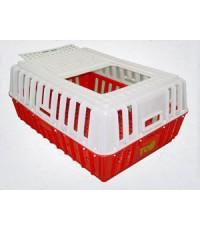 กล่องจับไก่