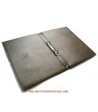 แฟ้มใส่เอกสารทั้งกระเป๋าและเป็นเล่ม, Folder, Menu List, Desk Pad, แฟ้มเมนูอาหาร,แฟ้มวางตามห้องพัก