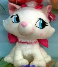 ตุ๊กตาแมวมารี20/22นิ้ว