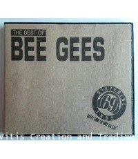 The Best of BEE GEES