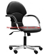 เก้าอี้สำนักงาน รุ่น MO1-1