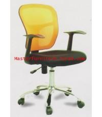 เก้าอี้สำนักงาน รุ่น ZYB-15-1