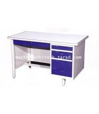โต๊ะทำงานเหล็ก TM-4