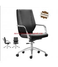 เก้าอี้ผู้บริหาร รุ่น WIGAN (วีแกน) PL-522L