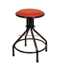เก้าอี้บาร์ รุ่น  DLC-159