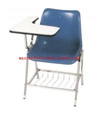 เก้าอี้เลคเชอร์ รุ่น DT-068