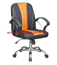 เก้าอี้สำนักงาน  รุ่น CNR-217