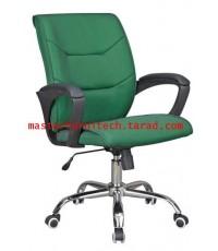 เก้าอี้สำนักงาน  รุ่น CNR-257