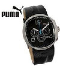 ชื่อสินค้า นาฬิกา Puma_2007_Recommendation