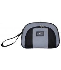 กระเป๋าชำร่วย#0182