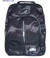 กระเป๋าเป้ รหัส 7466