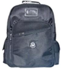 กระเป๋าเป้ รหัส7468 WHEAL