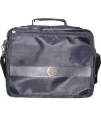 กระเป๋าสะพายใส่เอกสาร #898