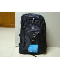 กระเป๋าเป้ รหัส1184