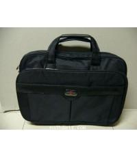 กระเป๋าสะพายโน๊ตบุค รหัส6941