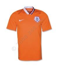 เสื้อทีมชาติฮอดแลนด์