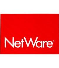 Netware Implementation