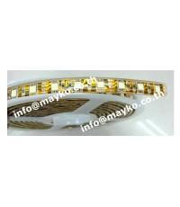 ไฟ LED Strip : 5050-SMD (60 LEDs  / ชนิดกันน้ำ)