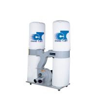 DUST COLLECTOR 1-1/2-2 HP/3HP-UB-UB-201