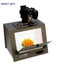 กล่องไฟถ่ายสินค้าเพชร,พลอย DIB-0806