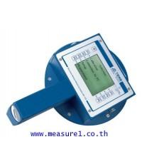 เครื่องวัดค่าความชื้นในผลิตภัณฑ์ ยี่ห้อ TEWs รุ่น MW 1100
