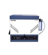 เครื่องกลั่นน้ำแบบอัตโนมัติ (Automatic Water Still) ยี่ห้อ LabTech รุ่น  LWD-3004,LWD-3008,LWD-3012