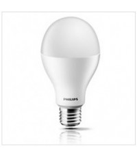 LED BULB Philips 12.5W