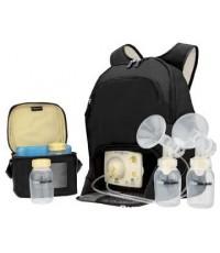 เครื่องปั๊มนม Medela รุ่น Pump In Style Advanced Backpack