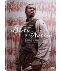 Birth Of A Nation, The/หัวใจทาส สงครามสร้างแผ่นดิน S16305D