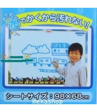 2011Tomas  ของเล่นเด็ก กระดานน้ำ กระดานเมจิก