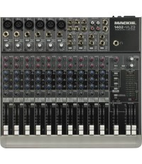 Mackie 1402VLZ3 14-Channel Mixer สินค้าใหม่