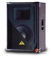 BEHRINGER B-1220 PRO EUROLIVE PROFESSIONAL Speaker 2 way ดอกลำโพง 12 นิ้ว สินค้าใหม่ ราคาพิเศษ