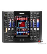 PIONEER SVM-1000 mixer dj LCD touch panel สินค้าใหม่ครับ