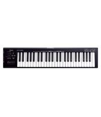 Roland A-500S MIDI Controller Simple, Space-saving Keyboard สินค้าใหม่ครับ