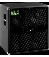 Trace Elliot 1048H 4x10 นิ้ว 800W Bass Cabinet สินค้าใหม่ครับ